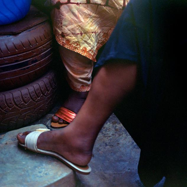 ruanda-3.jpg
