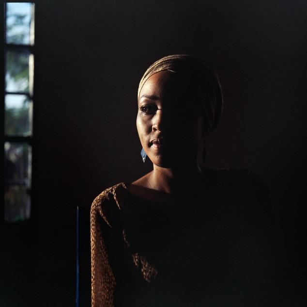 ruanda-10.jpg