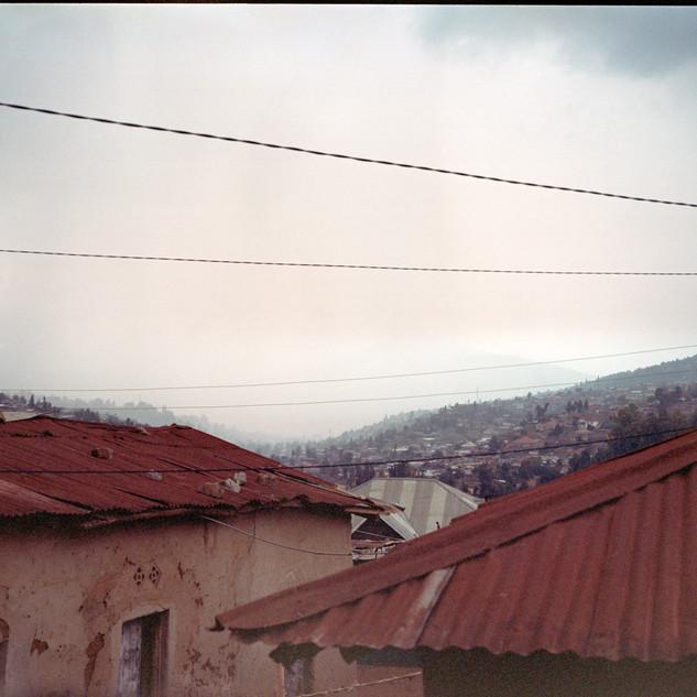 ruanda-17.jpg