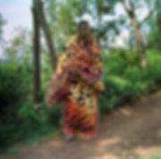 ruanda-18.jpg