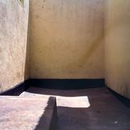 ruanda-11.jpg