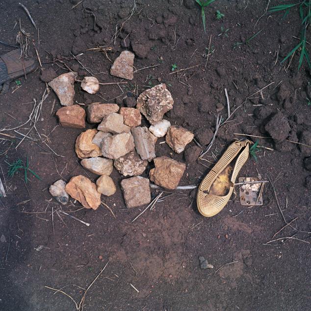 ruanda-12.jpg