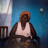 ruanda-4.jpg