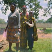 ruanda-9.jpg