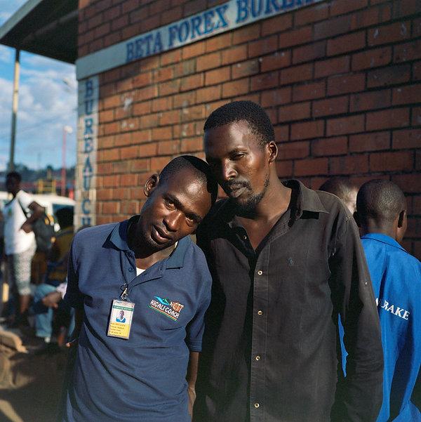 ruanda-15.jpg