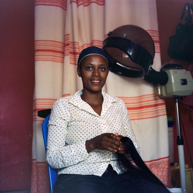 ruanda-8.jpg