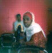 ruanda-1-2.jpg