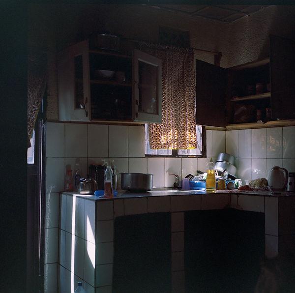 ruanda-5.jpg
