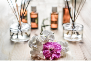 Essential Oils - What are they?