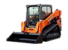 Bob Cat Rental, Loader, rental, michigan, Metropolitan rental, tool rental