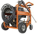 Pressure Washer, Pressure, Washer, Rental, Tool, Equipment, Shelyb Twp, Rochester, Utica, washington twp, mi