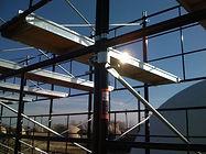 scaffolding, scaffold, rental, shelby, twp, utica, macomb,