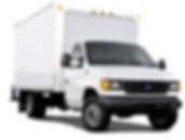 Truck Rental, tool rental, equipment rental, shelby twp, macomb, rochester, utica, sterling heights