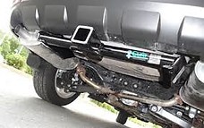Hitch, Hitch Installation, Install, trailer, towing, Macomb, Shelby Twp, Utica, washington twp, tool rental