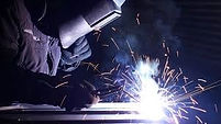 Welding, Welding repair, repairs, weld