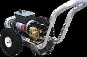 Pressure Washer, Rental, tool rental, equipment rental, rochester, shelb, twp, utica, washington