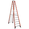 Ladder, A Frame, Rent, Rental, Shelby, Macomb, Clinton, Rochester, Washington, Michigan