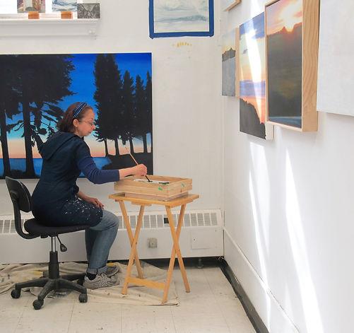 Amita-SenGupta-Toronto-Visual-Artist-Studio-Landscape-Paintings.jpg
