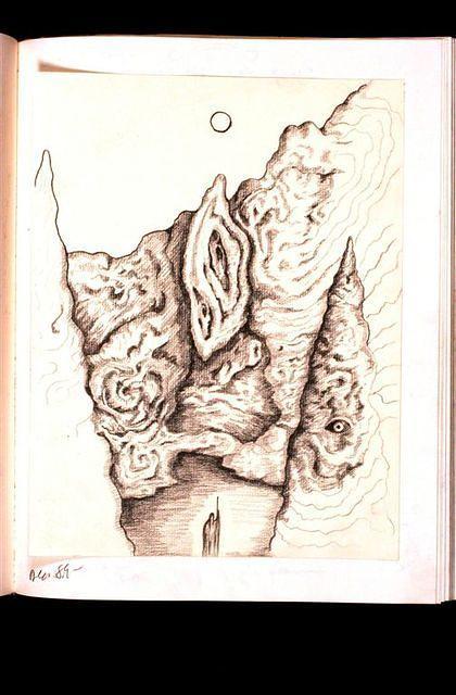 drawings journal entries 75