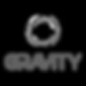Gravity-Logo-300x300.png