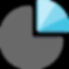 Logo Agyl Capital final sans texte300.pn