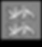 Région_Normandie_logo_2016.svg (2).png