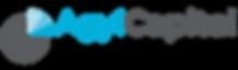 Logo Agyl Capital final.png