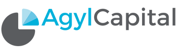 Logo Agyl Capital final.png