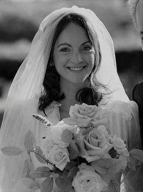 bride BandW.jpg