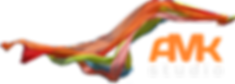 amk-studio logo_edited.png