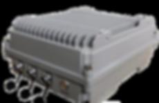 IMSI Catcher:Monitor.png