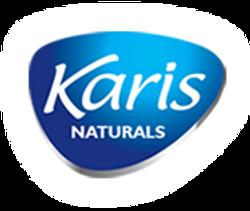 Karis