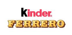 Ferrero Kinder