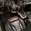 Thumbnail: SQ5 phase II 3.0 V6 BITDI 313 QUATTRO TIPTRONIC 8