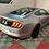 Thumbnail: MUSTANG 6 COUPE (2) FASTBACK 5.0 V8 GT BVA10 - 450ch