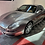 Thumbnail: MASERATI GRANSPORT 4.3 V8 400 SENSONIC
