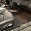 Thumbnail: PORSCHE 911 type 997 cabriolet 3.6 - 325ch - Boite manuelle 6
