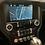 Thumbnail: MUSTANG VI phase 2 FASTBACK V8 5.0 GT BVA 10