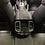 Thumbnail: CAYENNE 2 4.8 V8 420 GTS Tiptronic