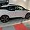 Thumbnail: BMW I3 170ch 60AhATELIER AVEC PROLONGATEUR D'AUTONOMIE