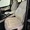 Thumbnail: BMW X5 F15 XDRIVE30D 258ch LOUNGE PLUS BVA 8