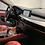 Thumbnail: BMW X6 F16 XDRIVE30D 258ch LOUNGE PLUS BVA 8