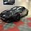 Thumbnail: JAGUAR F-TYPE CABRIOLET 3.0 V6 S 380 S AUTO