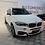 Thumbnail: BMW X6 F16 M50d 381ch