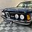 Thumbnail: BMW série 3 E21 323i  teinte Biscayablau 1979- RARE - Française -2eme Main
