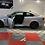 Thumbnail: BMW M3 COUPE E92 420 DRIVELOGIC