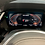 Thumbnail: BMW Z4 M40i M Performance BVA8