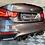 Thumbnail: BMW M4 LCI 2019 450 PACK COMPETITION DKG7