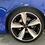 Thumbnail: AUDI RS4 (5E GENERATION) V6 2.9 TFSI 450 QUATTRO TIPTRONIC