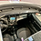 Thumbnail: MINI III 1.5 D COOPER 116 ch Marylebone BVA6